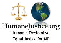 HumaneJustice.org